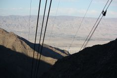 Palm Springs Aerial Tramway,CA - California Travel Blog - California   Vacation Ideas   Places to See   Things to Do   Cities   Beaches   D... Aerial Tramway, California Mountains, California Vacation, City Beach, Natural Disasters, Wildflowers, Palm Springs, Vacation Ideas, Travel Photos