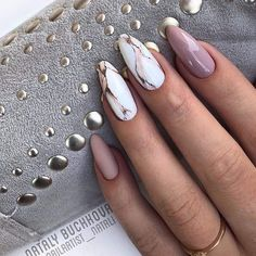 water marble nails, acrylic marble nails, pink marble nail art designs, black ma… - All For Hair Color Trending Water Nails, Water Marble Nails, Marble Nail Art, Pink Marble, Black Marble, Marble Tray, Marble Nail Designs, Nail Art Designs, Nails Design