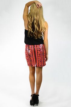 Womens Clothing | uoionline.com: Women's Clothing Boutique