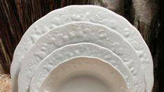 La Vaissellerie   Paris - Porcelaine Blanche, Cadeaux