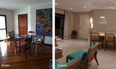 7-antes-e-depois-15-ambientes-que-parecem-outro-depois-da-reforma