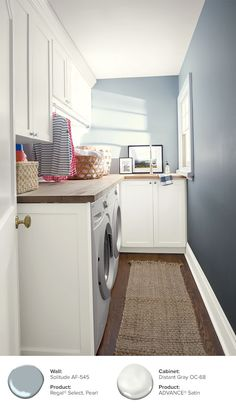 Best Benjamin Moore Smokey Taupe Paint Colors And Paint How 400 x 300