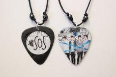 Hey, I found this really awesome Etsy listing at https://www.etsy.com/listing/196778749/2-5-seconds-of-summer-guitar-pick