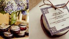 diy wedding ideas (22)