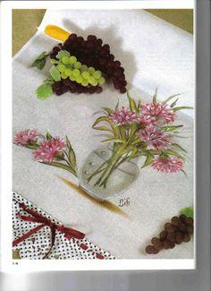 Apostila de Pintura A1 N8 - 082 - nilza helena santiago santos - Álbuns da web do Picasa