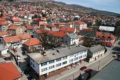 Livno i ove godine ima svoje kulturno ljeto
