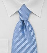 For the unlucky men who never learned to tie a tie