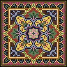 http://koksicek.blogspot.cz/2016/02/predlohy-na-polstare-jpg-embroidery-on.html