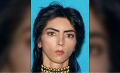 """Tuesday evening, the YouTube shooter was identified as 38-year-old far left vegan activist, Nasim Aghdam. Nasim Aghdam was furious because she was being """"discriminated and filtered on YouTube."""" Aghdam's father told a CBS reporter Nasim had been missing for several days and when police picked her up in Northern California, he warned them she was angry at YouTube. Nasim Aghdam's brother also warned police in advance"""