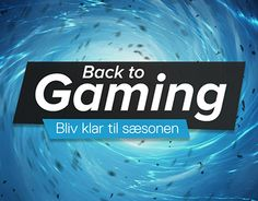 "Check out new work on my @Behance portfolio: ""Back to gaming"" http://on.be.net/1LBXYxs"