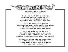 short persuasive speeches