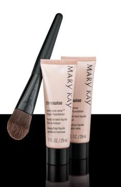 Mary Kay Time Wise liquid foundations are the business! Mary Kay Foundation, Liquid Foundation, Base Mary Kay, Mary Kay Canada, Best Selling Makeup, Mary Kay Brasil, Selling Mary Kay, Mary Kay Cosmetics, All Things Beauty