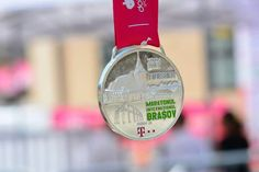 Brasov International Marathon 21km