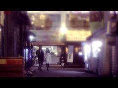 ▶ 칸토 (Kanto) - 눈보다 먼저(Feat. 애즈원)(Before the Snow(Feat. As One))[Official MV] - YouTube