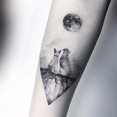 Artist: @zszywka_tattooing Follow and support the artist. ___________#tattoorandom #inkstinctsubmission #inklife #tattooer #tattoo #tattooartist #tattoos #tattoocollection #tattooed #tattoomagazine #tats #tattooartwork #inkedgirls #tatuaje #tattooaddicts #tattoolove #tattooworkers #topclasstattooing #inked #tattooart #tattooist  #tattoogirl #inkedchicks #inkedup #tattoosnob #tatuaggio #tattoooftheday   Artist: @tattoorandom