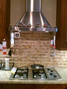 Island Range Hood Ideas Pot Rack Ranges And Compact Kitchen