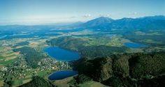 Urlaub am Klopeiner See in Kärnten, Österreich - Hotels, Angebote uvm.