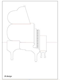Image detail for -ảnh origamic architecture patterns | Album anh origamic architecture ...