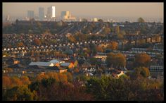 Google Image Result for http://www.earth-photography.com/photos/Countries/England/England_London_View_Alexandra_Palace6.jpg
