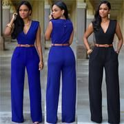 Cheap casual jumpsuit, Buy Quality bodycon jumpsuit directly from China summer jumpsuit Suppliers: fashion women's 2017 summer jumpsuit loose slim casual jumpsuit strap playsuit sexy bodysuit bodycon jumpsuit Jumpsuits For Women Classy, Long Jumpsuits, Rompers Women, Classy Women, Bodycon Jumpsuit, Casual Jumpsuit, Summer Jumpsuit, Casual Pants, Striped Jumpsuit