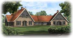 Nieuw te bouwen dubbel woonhuis te Haaksbergen