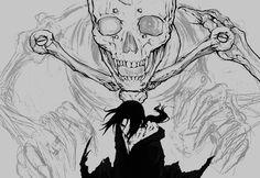 Itachi | Naruto
