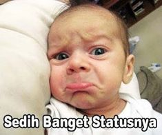 This really was my face. Funny Babies, Cute Babies, Cute Kids Pics, Funny Quotes, Funny Memes, Meme Stickers, My Face When, Thing 1, Baby Memes
