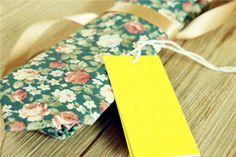 green floral cotton self tie neckties vintage wedding gifts for bridegroom men boyfriend necktie designer handmade custom made neck ties+n.