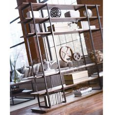 industrial chic kitchen table centerpiece ideas - Google Search