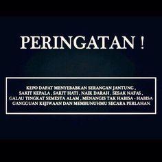 so gak usah kepo kaleee !!! Don't bother to follow me on Pinterest if u don't even like me! Unfollow me pwissss