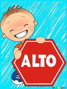 Food Pyramid Kids, Baby Play, Clipart, Homeschool, Teacher, Shapes, Education, Fictional Characters, Selena Quintanilla