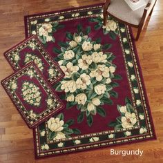 23 Best Rugs Images