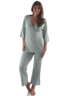 Yala's Izzy Pajama Set