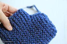 Pizzicato: Huovutetut vauvan tossut + ohje Baby Knitting Patterns, Fingerless Gloves, Arm Warmers, Fingerless Mitts, Fingerless Mittens