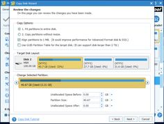 Samsung Data Migration an easy and free way for the user to easily
