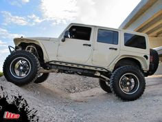 Jeep - cool picture