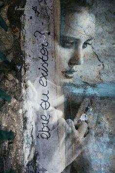 Emma Silk #mixed #media #art