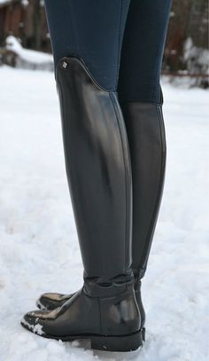 They are really lovely Sexy Boots, Tall Boots, Knee High Boots, Horse Riding Boots, Leather Riding Boots, Riding Habit, Equestrian Boots, Dressage, Fashion Forward