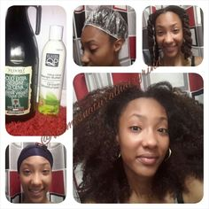 Prepoo. Find me on Facebook & Instagram : Meme's Natural Hair Grind & YouTube : Meem2322