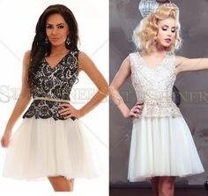 Rochii de seara ieftine - de la branduri: #Mexton #Fofy si #Ocassion Prom Dresses, Formal Dresses, Fashion, Dresses For Formal, Moda, Formal Gowns, Fashion Styles, Formal Dress, Gowns