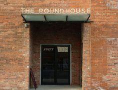 The Roundhouse | Beacon, NY | Swift | 2EM