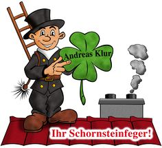 schornsteinfeger - Yahoo Image Search Results