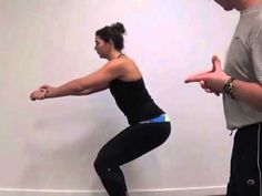 video 11 Functional anatomy with daily movements