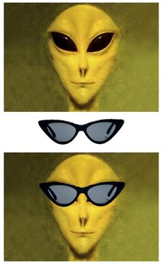30998b2737 Peeling the layers of Whitley Strieber s Comm-Onion