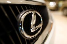 Consumer Reports best and worst car brands in 2015 include Lexus, Mazda and Toyota #auto #window #shades http://cameroon.remmont.com/consumer-reports-best-and-worst-car-brands-in-2015-include-lexus-mazda-and-toyota-auto-window-shades/  #consumer reports auto # Consumer Reports' best and worst car brands in 2015 Updated November 24, 2015 6:01 PM The Consumer Reports 2015 Car Brand Report Cards ranks automakers across the world by reliability, road test performance and other factors. For the…