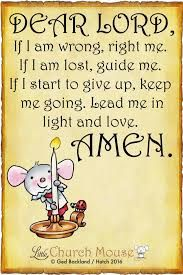Kết quả hình ảnh cho church mouse quotes
