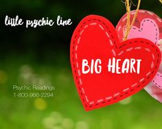 The Psychic Line offers the best telephone psychic medium readings. Call our psychic hotline for an accurate reading by one of our intuitive readers. Psychic Hotline, Reading Website, Medium Readings, Online Psychic, Psychics, Psychic Mediums, Spread Love, Psychic Readings, Love And Light