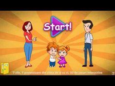 Aventura emoțiilor - YouTube Emo, Family Guy, Guys, Youtube, Fictional Characters, Emo Style, Sons, Fantasy Characters, Boys