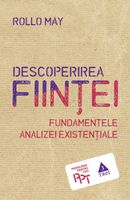 Descoperirea fiintei - Rollo May Good Books, Amazing Books, Maya, Survival, Great Books, Maya Civilization