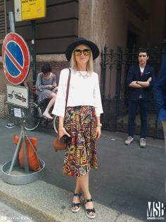 Milano Moda Uomo Primavera/Estate 2015 – Sfilata di Vivienne Westwood #viviennewestwoodofficial #ss15 #menswear #mmfw #modauomo #mfw #milanofashionweek #cameramoda #fashionweek #springsummer2015 #springsummer #runaway #fw15 #milan #milano #cnmi #milanmencollection #show #ig_Milan #ig_Lombardia #igersmilano